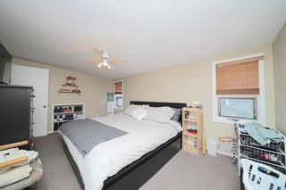 Photo 16: 518 Bannerman Avenue in Winnipeg: North End Residential for sale (4C)  : MLS®# 202116352