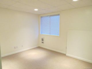 Photo 11: 102 832 Fisgard St in : Vi Downtown Office for lease (Victoria)  : MLS®# 858625