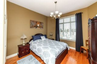 Photo 23: 54410 RGE RD 261: Rural Sturgeon County House for sale : MLS®# E4246858