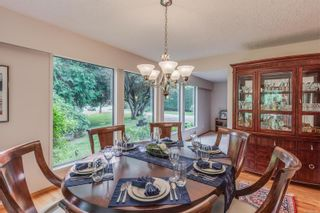 Photo 22: 781 Red Oak Dr in Cobble Hill: ML Cobble Hill House for sale (Malahat & Area)  : MLS®# 856110