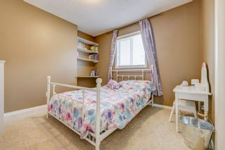 Photo 33: 115 Morningside Point SW: Airdrie Detached for sale : MLS®# A1108915