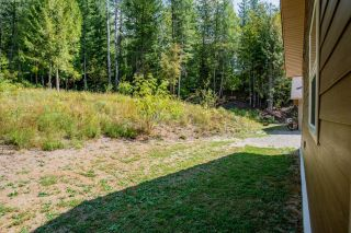Photo 52: 2948 UPPER SLOCAN PARK ROAD in Slocan Park: House for sale : MLS®# 2460596