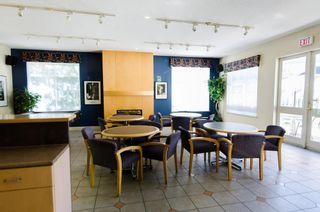 Photo 25: 23 6179 No.1 Road in Richmond: Home for sale