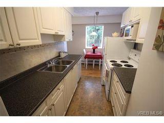 Photo 10: 110 1975 Lee Ave in VICTORIA: Vi Jubilee Condo for sale (Victoria)  : MLS®# 730420