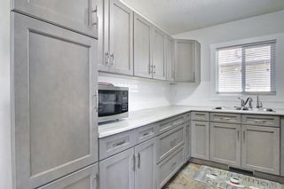 Photo 8: 83 MIDNAPORE Place SE in Calgary: Midnapore Detached for sale : MLS®# A1098067