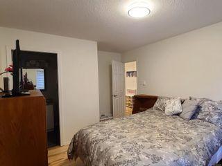 Photo 16: 4 141 E Sixth Ave in : PQ Qualicum Beach Condo for sale (Parksville/Qualicum)  : MLS®# 866208