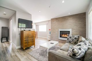 Photo 6: 3604 NAPIER Street in Vancouver: Renfrew VE House for sale (Vancouver East)  : MLS®# R2571836