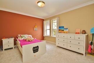"""Photo 17: 12120 NEW MCLELLAN Road in Surrey: Panorama Ridge House for sale in """"Panorama Ridge"""" : MLS®# R2568332"""