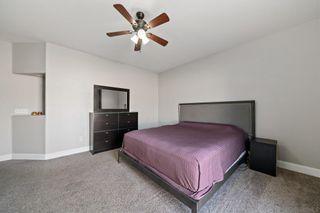 Photo 22: House for sale : 4 bedrooms : 2145 Saint Emilion Ln in San Jacinto
