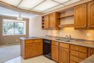 Photo 3: 249 Kingfisher Pl in : Na North Nanaimo House for sale (Nanaimo)  : MLS®# 866388