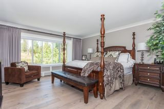 Photo 15: 347 192 STREET in South Surrey White Rock: Home for sale : MLS®# R2163762
