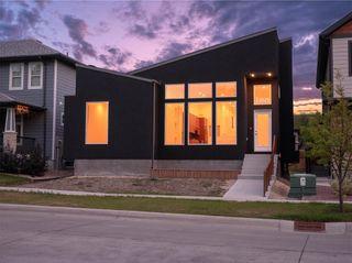 Photo 19: 10 Greenlawn Street in Winnipeg: Residential for sale (1C)  : MLS®# 202000390