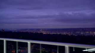 """Photo 24: 3701 657 WHITING Way in Coquitlam: Coquitlam West Condo for sale in """"Lougheed Heights Tower 1"""" : MLS®# R2520405"""