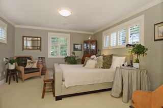 Photo 8: 237 W 11TH AV in Vancouver: Mount Pleasant VW Townhouse for sale (Vancouver West)  : MLS®# V1028529