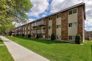 Photo 5: 10621 123 Street in Edmonton: Zone 07 Multi-Family Commercial for sale : MLS®# E4265790