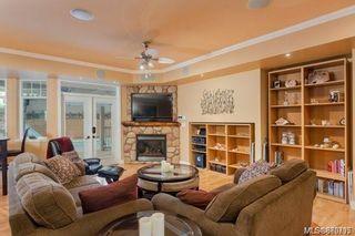 Photo 32: 3319 Savannah Pl in : Na North Jingle Pot House for sale (Nanaimo)  : MLS®# 870795