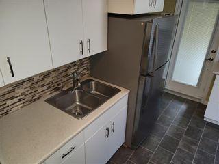 Photo 6: 502 Atlantic Avenue in Winnipeg: North End Residential for sale (4C)  : MLS®# 202107737
