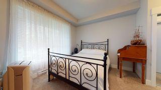 "Photo 15: 110 22315 122 Avenue in Maple Ridge: West Central Condo for sale in ""The Emerson"" : MLS®# R2594612"