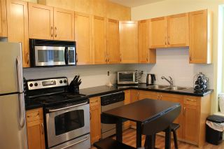 "Photo 10: 122 7333 16TH Avenue in Burnaby: Edmonds BE Townhouse for sale in ""SOUTHGATE"" (Burnaby East)  : MLS®# R2202117"