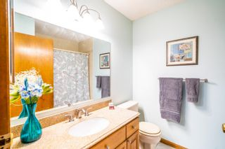 Photo 33: 2 HARNOIS Place: St. Albert House for sale : MLS®# E4253801