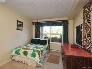 Photo 9: 114 1485 Garnet Rd in VICTORIA: SE Cedar Hill Condo for sale (Saanich East)  : MLS®# 680957