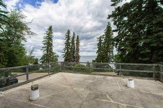Photo 21: 305 LAKESHORE Drive: Cold Lake House for sale : MLS®# E4228958