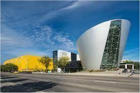 Photo 31: PH07 11109 84 Avenue in Edmonton: Zone 15 Condo for sale : MLS®# E4259741