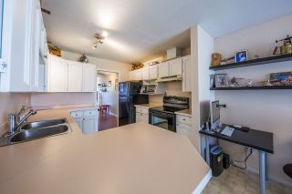 Photo 15: 505 11726 225 Street in Maple Ridge: East Central Townhouse for sale : MLS®# R2208587