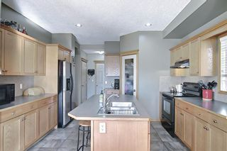 Photo 13: 277 Tuscany Ridge Heights NW in Calgary: Tuscany Detached for sale : MLS®# A1095708