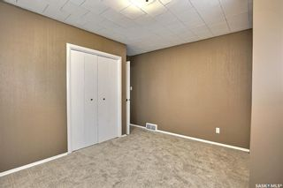 Photo 26: 214 2nd Avenue in Gray: Residential for sale : MLS®# SK866617