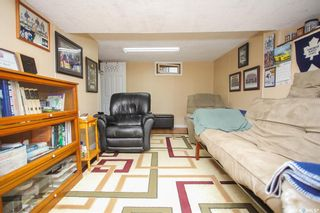 Photo 15: 300 Carson Street in Dundurn: Residential for sale : MLS®# SK863993