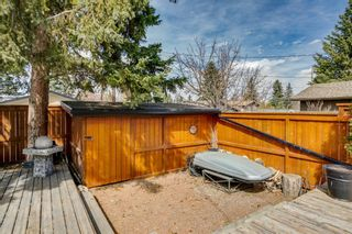Photo 47: 16 Harley Road SW in Calgary: Haysboro Detached for sale : MLS®# A1092944