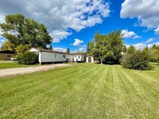Photo 28: 305 Church Avenue in Miniota: R32 Residential for sale (R32 - Yellowhead)  : MLS®# 202122850