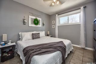 Photo 18: 1202 McKay Drive in Prince Albert: Crescent Heights Residential for sale : MLS®# SK851212