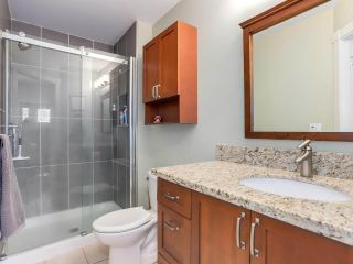 Photo 9: 4103 INVERNESS Street in Vancouver: Knight 1/2 Duplex for sale (Vancouver East)  : MLS®# R2339162