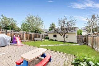 Photo 3: 317 TUSCANY SPRINGS Way NW in Calgary: Tuscany Detached for sale : MLS®# A1016440