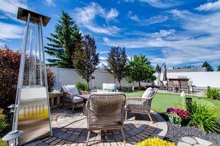 Photo 42: 18019 99A Avenue in Edmonton: Zone 20 House for sale : MLS®# E4252596