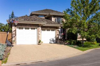 Photo 5: 5023 DONSDALE Drive in Edmonton: Zone 20 Condo for sale : MLS®# E4236487