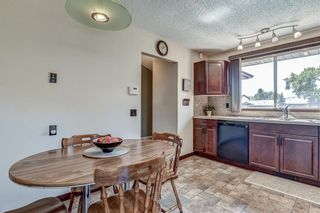 Photo 4: 19 Ogmoor Place SE in Calgary: Ogden Detached for sale : MLS®# A1028086