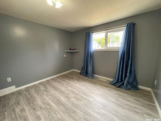 Photo 26: 207 11th Street in Humboldt: Residential for sale : MLS®# SK863094