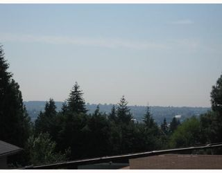 Photo 2: 1425 MOUNTAIN Highway in North Vancouver: Westlynn House for sale : MLS®# V780362