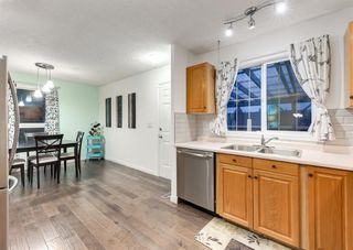 Photo 14: 205 RUNDLESON Place NE in Calgary: Rundle Detached for sale : MLS®# A1153804