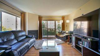 Photo 7: 501 10130 114 Street in Edmonton: Zone 12 Condo for sale : MLS®# E4232647