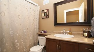Photo 18: 47 Courageous Cove in Winnipeg: Transcona Residential for sale (North East Winnipeg)  : MLS®# 1220821