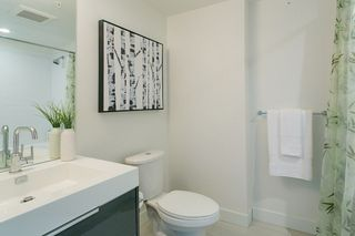 """Photo 12: 1106 1325 ROLSTON Street in Vancouver: Downtown VW Condo for sale in """"THE ROLSTON"""" (Vancouver West)  : MLS®# R2265814"""