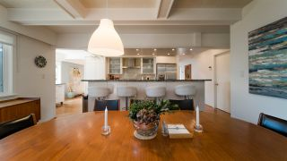 Photo 8: 4162 MUSQUEAM Drive in Vancouver: University VW House for sale (Vancouver West)  : MLS®# R2476812