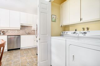"""Photo 13: 42 8111 SAUNDERS Road in Richmond: Saunders Townhouse for sale in """"OSTERLEY PARK"""" : MLS®# R2605731"""
