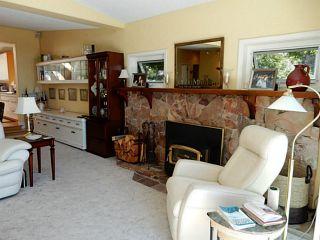 Photo 4: 7563 EUREKA Place in Halfmoon Bay: Halfmn Bay Secret Cv Redroofs House for sale (Sunshine Coast)  : MLS®# V1130195
