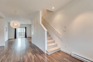"""Photo 9: 80 3010 RIVERBEND Drive in Coquitlam: Coquitlam East Townhouse for sale in """"WESTWOOD BY MOSAIC"""" : MLS®# R2152995"""