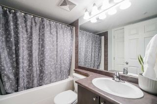 """Photo 21: 311 5488 198 Street in Langley: Langley City Condo for sale in """"Brooklyn Wynd"""" : MLS®# R2540246"""